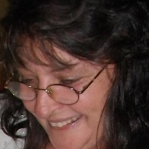 blueyes431's avatar