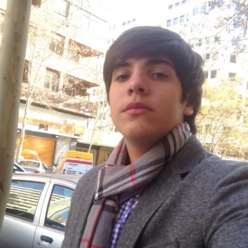 GarçonCamilo's avatar