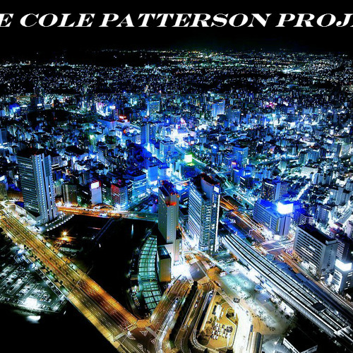 TheColePatterson's avatar