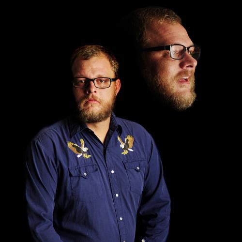 dj dort vader's avatar