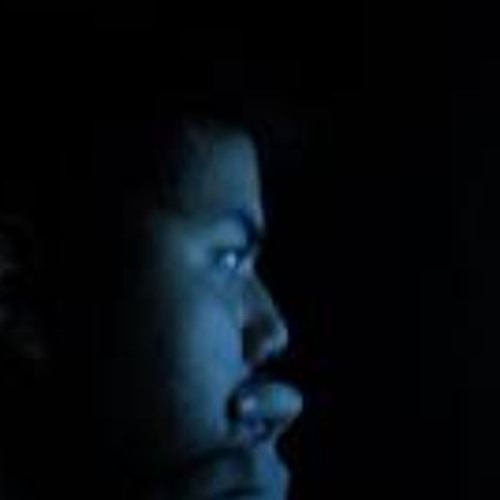 gnagatomo's avatar