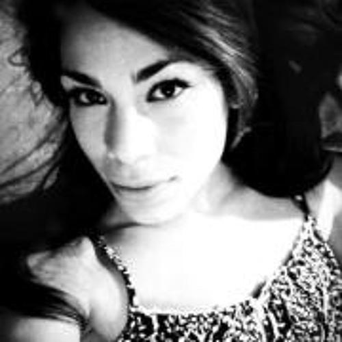 Nieshira Linnea Seanoa's avatar