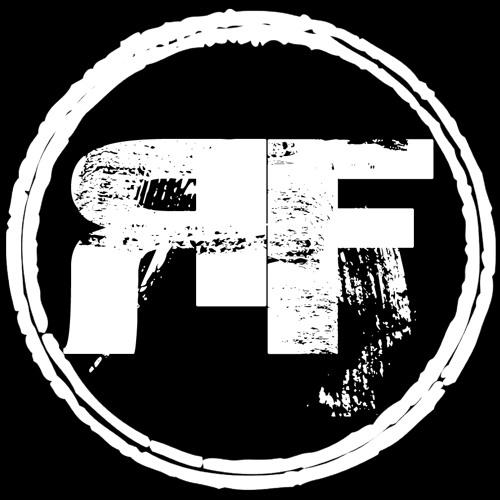 Requiem Freud's avatar