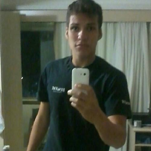 user927302718's avatar