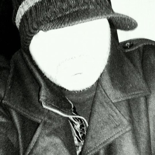 Mad Infinite718's avatar