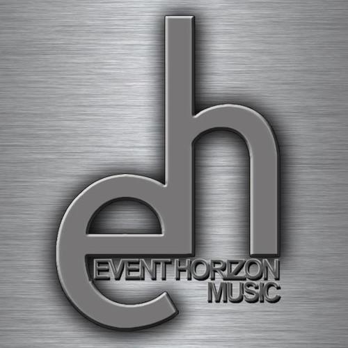 Event Horizon Music's avatar