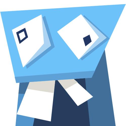 PhilllChabbb's avatar