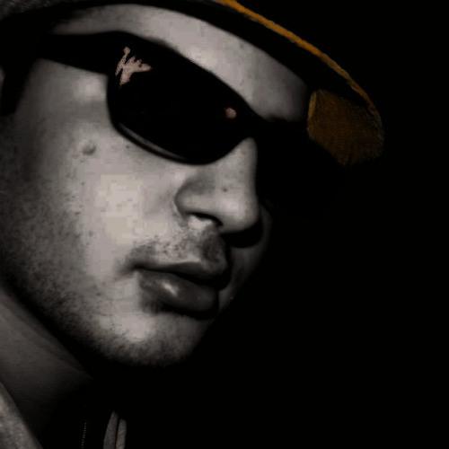 Mahmoud gamal's avatar