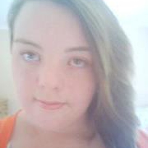 Sarah McAsey's avatar