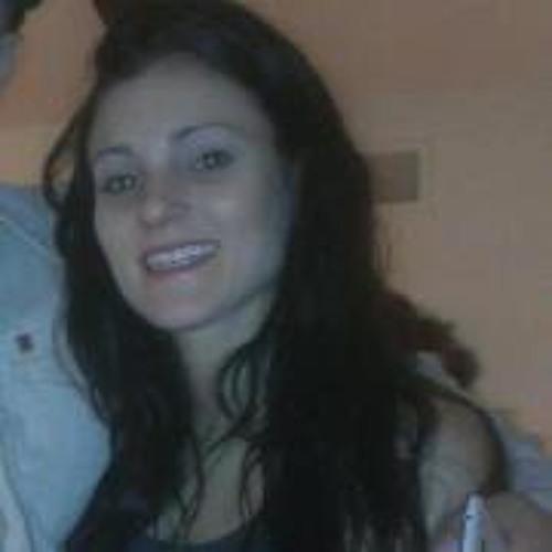 Rachel Zuccaro's avatar