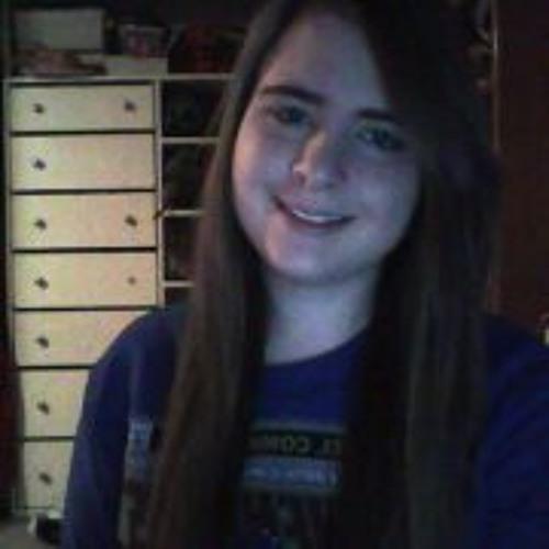 Abigail Anderson 3's avatar