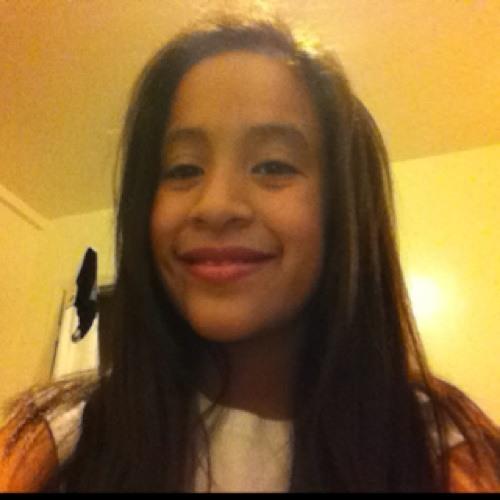 Isabella_cutie's avatar