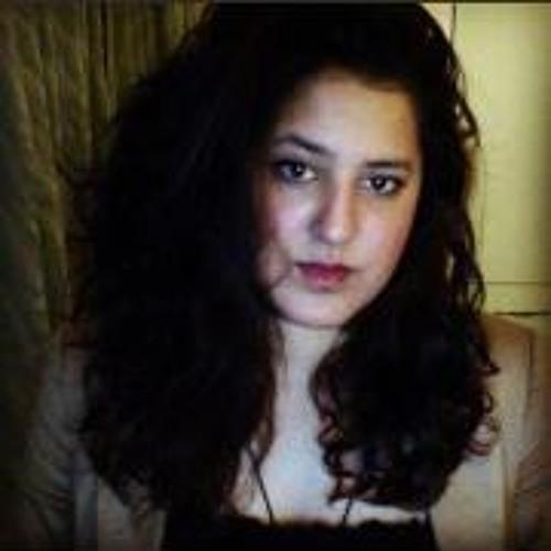 Esha Gupta 1's avatar
