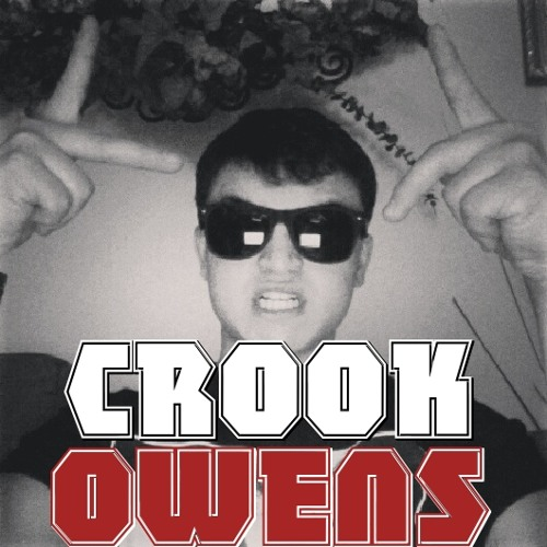 Crook Owens's avatar