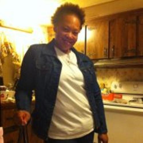 Loretta Mack's avatar