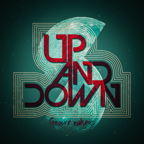 Up&Down Groove's avatar