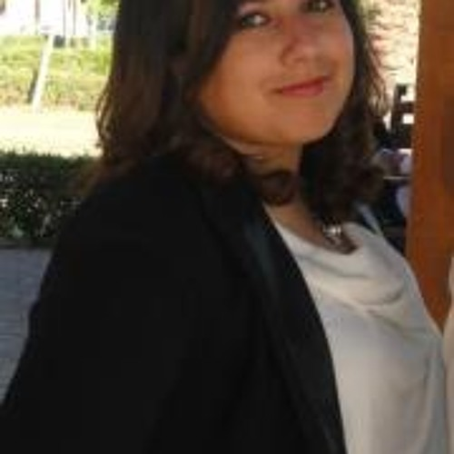 Nourhan Tarek 1's avatar