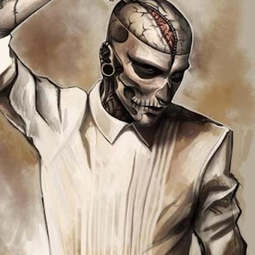 obi ahmad's avatar