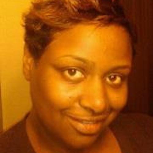LaVonne Christy Miller's avatar