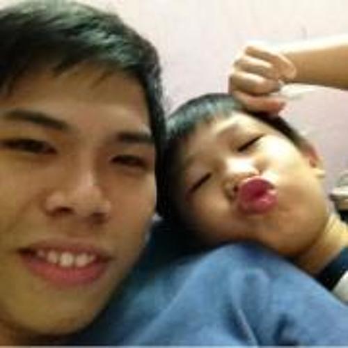 Tam Nguyen 39's avatar