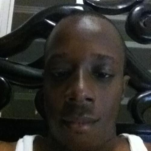 Tej007's avatar