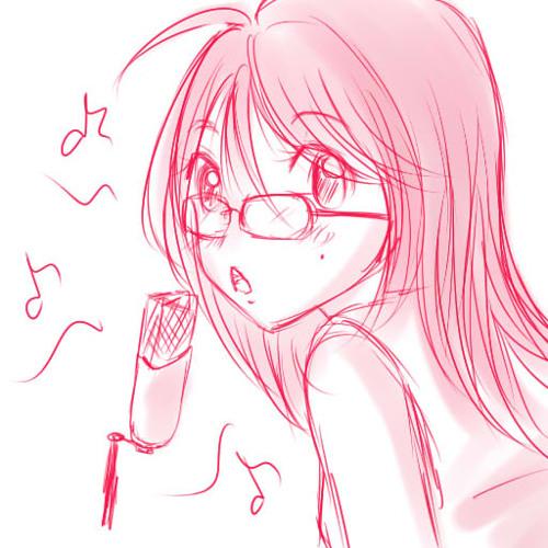 shiraishi_miu's avatar