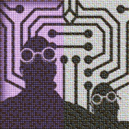 metrONomes aka MosaiC's avatar