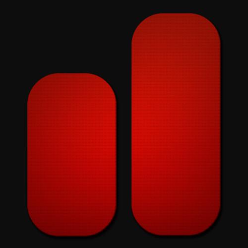 Avaritia Music's avatar