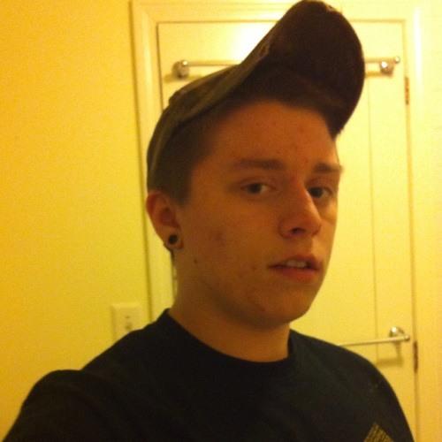chase_dill12v's avatar