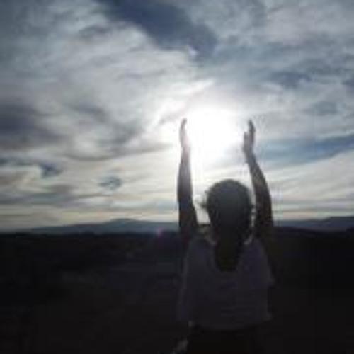 Maria Jose 84's avatar