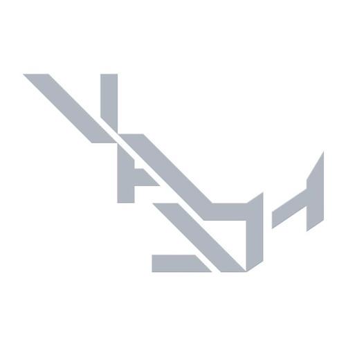 VASH's avatar