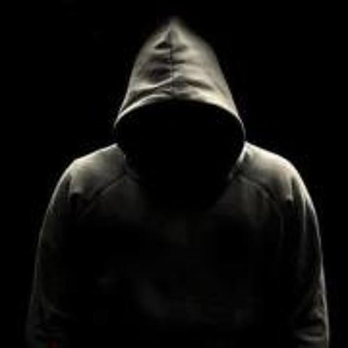 Muhamed Mahmoud's avatar
