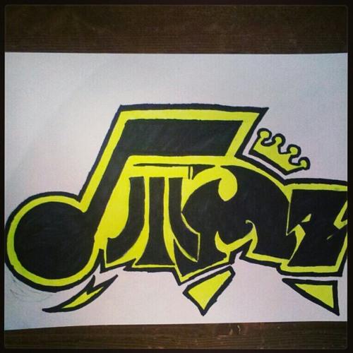 Jamz 406's avatar