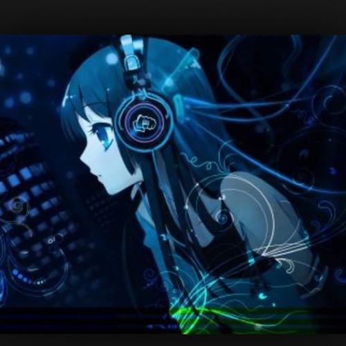 Dj Dawnstar's avatar