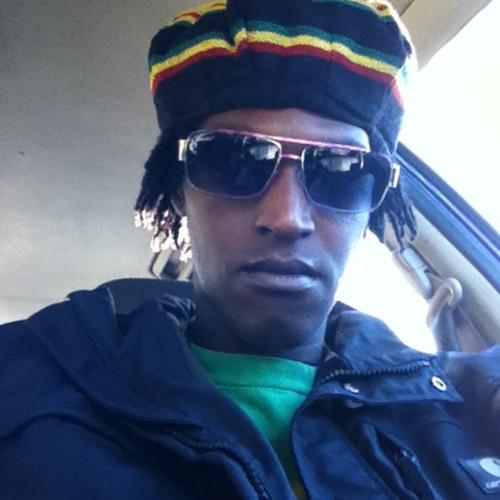 DJ Pu Bärə's avatar
