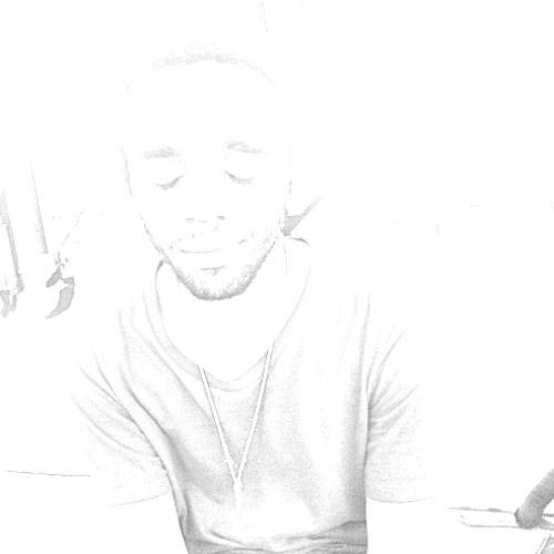 DOPEwitt's avatar