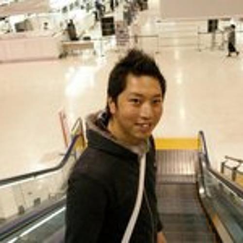 Yuta Kobayashi 5's avatar
