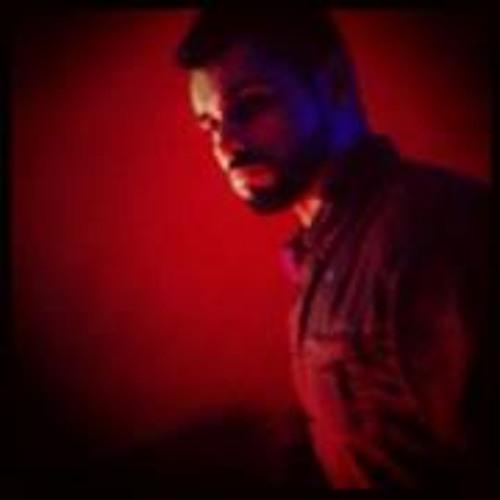 Óscar Reyes 31's avatar