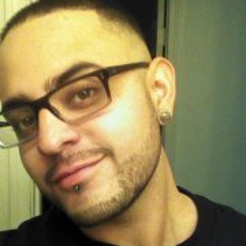 Anjel Roman's avatar