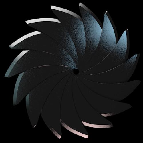 Danieldoetmuziek's avatar