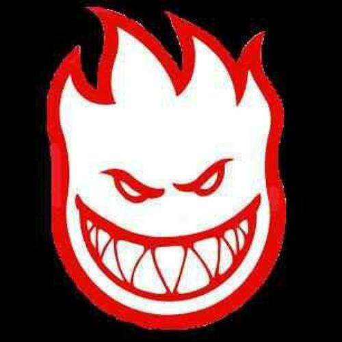 fireface123's avatar