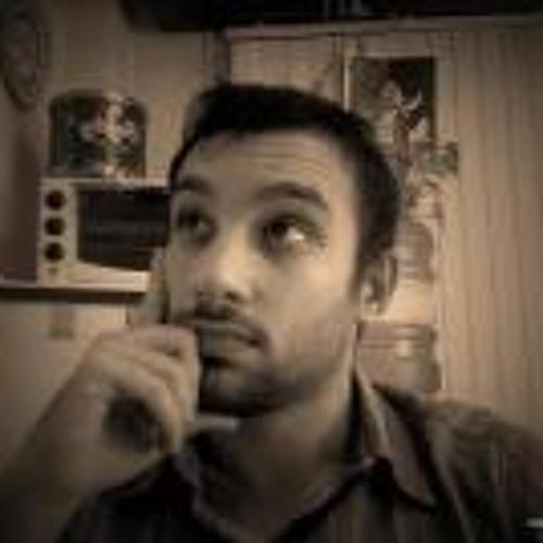 Sebastian Mateo 1's avatar