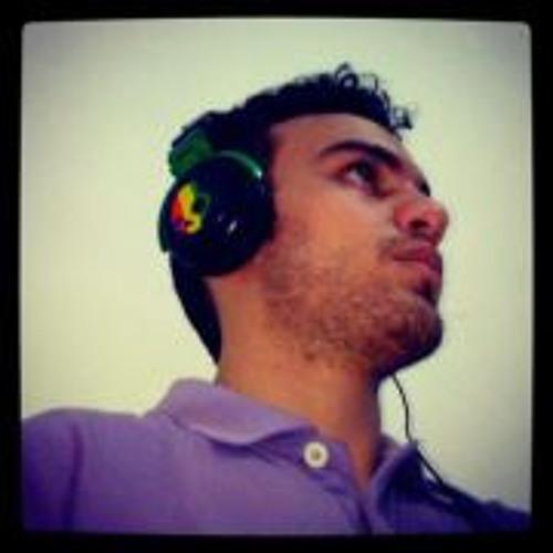 Franklin Booba Sánchez's avatar