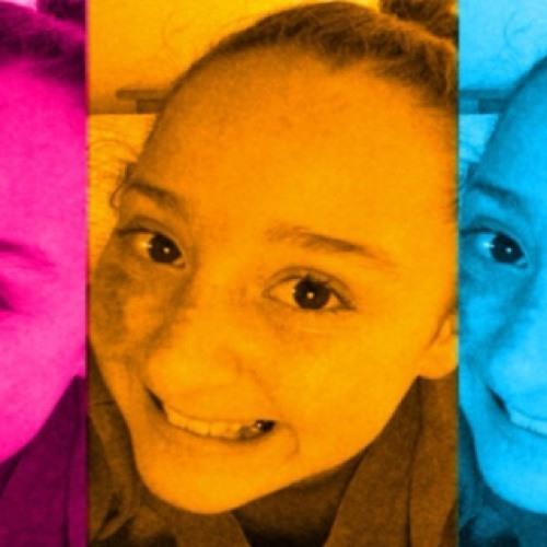 Gazaryan495's avatar