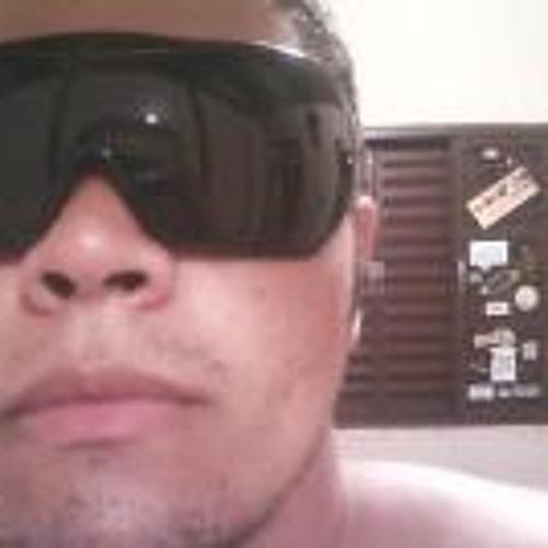 Edu Ribeiro 3's avatar