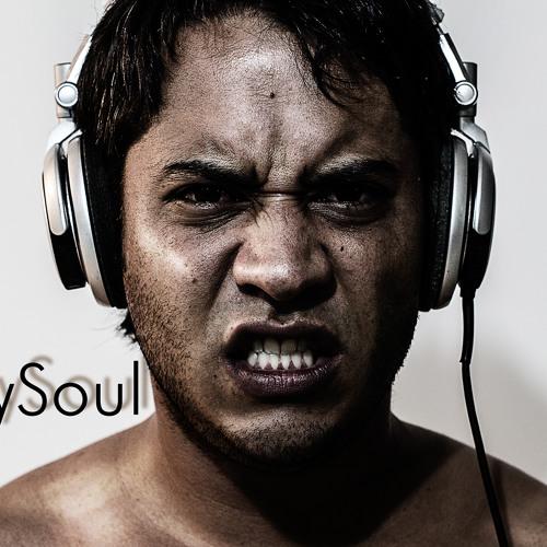 FilthySoul Radio's avatar