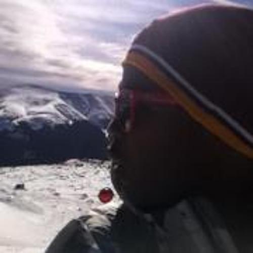 Nicholas Bogus's avatar
