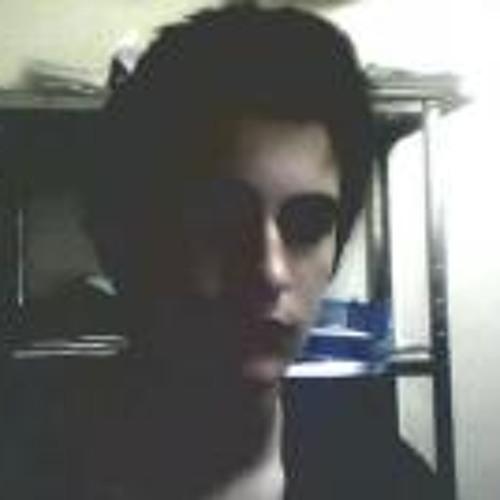 Hooligan_five's avatar
