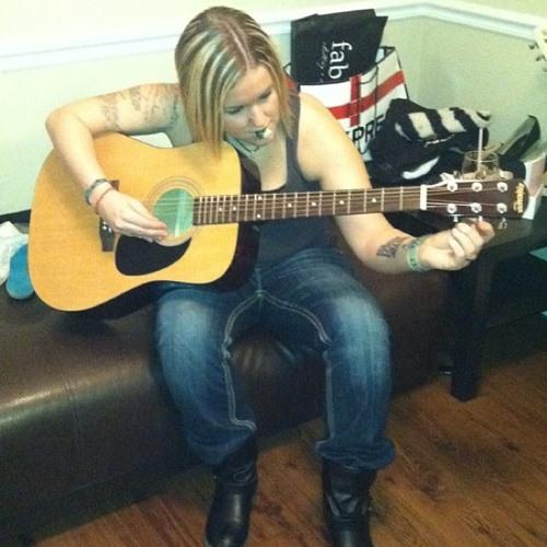 Jenn Phillips's avatar