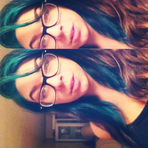 Kelly N Silva's avatar